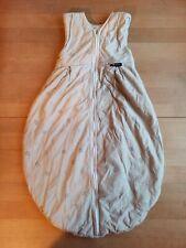 Babyschlafsack von Alvi Gr. 90