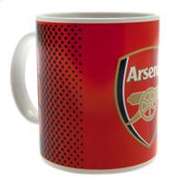 Arsenal FC Mug FD | OFFICIAL