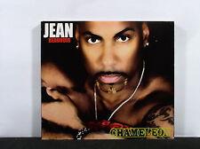 Jean Beauvoir - Chameleon - CD