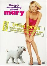 There's Something About Mary - Each Dvd $2 Buy At Least 4