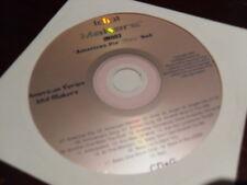 IDOL MAKERS KARAOKE IM002 AMERICAN PIE THRU BAD CD+G