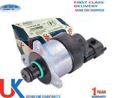 Adattarsi PEUGEOT 206 207 307 308 407 1.4 1.6 HDI Pompa Carburante Valvola di regolazione 0928400627