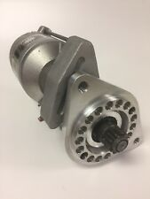 1961-1964 PONTIAC HIGH TORQUE MINI STARTER 389/421 RATED AT 1.4KW (2hp).