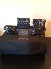 Nars Radiant Cream Compact Foundation Refill ~ CADIZ (6314)  Dark 3~.42 oz. BNIB