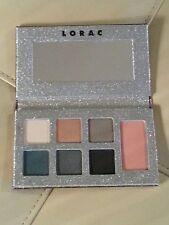 LORAC Multi-Platinum Palette (Limited Edition)