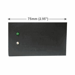 FC-IV External 2000ma (2A) Thermal Probe Fan Speed Controller