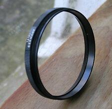 Leica genuino SERIE 7 VII Anello di arresto 14161 (Germania)