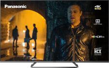 Panasonic TX40GX810E Smart TV LED 40 Pollici UHD 4K HDR