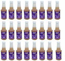 Stanadyne Lubricity Formula -( CASE OF 24 )  (8 oz) Bottles Stanadyne# 38559
