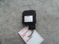 AUDI A6 AC FLAP/ STEPPER MOTOR BOSCH PART# 4B2820511J / 01328011593 C5 04 (5TH)