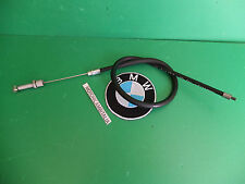 BMW 32731242135 THROTTLE CABLE ACCELERATORE CAVO R80/7 R80 G/S R80 ST R65 R100
