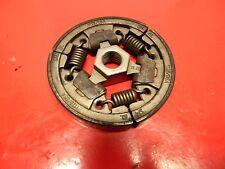 Stihl Cutoff Saw Ts400 Clutch - Box2388U
