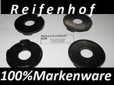 4 NABENKAPPEN Träger FELGENDECKEL Brock RC INTRA 55mm / 50mm ++ TOP ANGEBOT ++