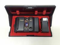 Canon Micro Compact 35mm Auto Focus Camera (BRAND NEW!)