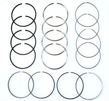 Engine Piston Ring Set For Nissan Navara Pickup D22 2.5TD 11/2001>On  BRAND NEW