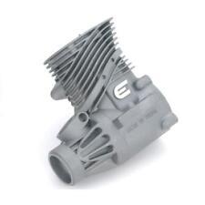 Evo110101 EVOLUTION CARTER CON indexpin Engines