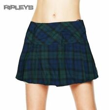 Party Polyester Skirts Plus Size for Women