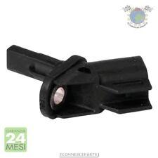 BGOMD Sensore giri ruota abs Meat FORD MONDEO IV Tre volumi Benzina/Etanolo 2007
