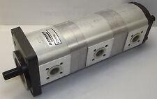 Kubota KX101 KX151 EX151 KX4S HX040 KZ040 KZ240 Zexel Hitachi 0510565064