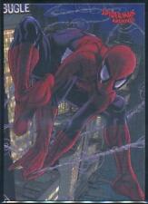 2009 Spider-Man Archives Trading Card #9 Friendly Neighborhood Spider-Man