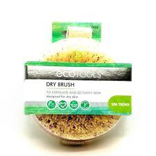 EcoTools Dry Brush 1 Brush