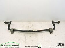 VAUXHALL ASTRA J MK6 5-DR FRONT ANTI ROLL BAR STABILISER SWAY BAR 13253987 10-16