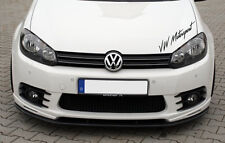 VW Motorsport Aufkleber Sticker Sports Mind KFZ Limited Edition Folie Volkswagen