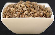 Dried Herbs: BURDOCK ROOT   Actium lappa      50g.