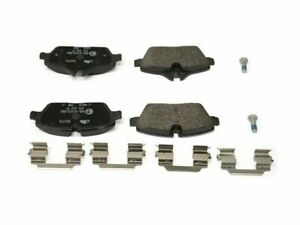 For 2016-2020 Mini Cooper Brake Pad Set Front ATE 33645DP 2017 2018 2019 Base