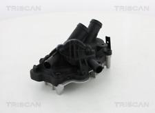 Wasserpumpe TRISCAN 860029060H für AUDI SEAT SKODA VW