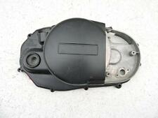NOS Engine Motor Clutch Cover Vintage Yamaha RD400F RD400 Daytona W5469