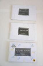 Morgan Bedding Sheets