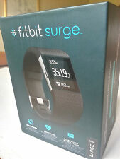 Fitbit Fitness Activity Trackers with GPS iOS