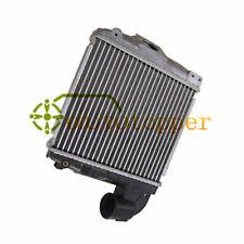 Intercooler Radiator Assembly For Toyota Hilux Vigo Fortuner 17940-0L060