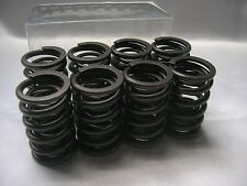 DATSUN 1200 High Performance Racing Double Valve Spring (Fits NISSAN B110 B310)