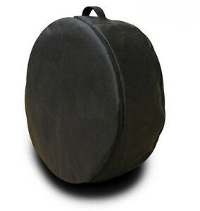 Reifentasche 15''- 18'' XXL Reifenaufbewahrung Reifenbezug Schonbezug