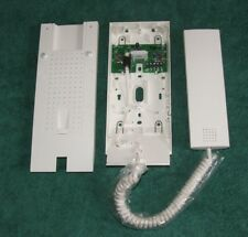 Siedle Haustelefon HTS 711-01 W NEU 1+n