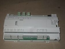 Siemens PXC16.2-P.A Apogee Automation Controller 16 pt RS-485 ALN Compact Series