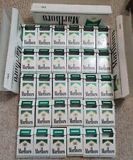 Коллекционеры сигарет купить купить ароматизаторы для электронных сигарет москва