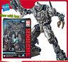 Transformers Hasbro Megatron Studio Series 31 Combat Version Action Figure toys