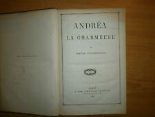 Andréa la charmeuse 1880 (3)