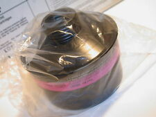 UP TO 140 NEW Cases of 6 MSA OptiFilter GMA-H OV/HE Respirator Combo Filters