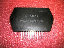STK077 - HYBRID IC - ETC - Ships from USA
