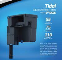 Seachem Tidal 110 Self Priming Power Filter