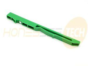 GENUINE HP ELITEONE 800 G1 ALL-IN-ONE AIO OPTICAL BRACKET 733509-001 718877-001