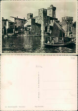 SIRMIONE - LAGO DI GARDA - (rif.fg.7262)