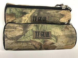 *CARP FISHING TACKLE - TF GEAR TACKLE, LEAD OR ACCESSORY POUCHES*