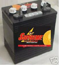 NEW 8V170AH Recreational & Deep Cycle Battery CR165/T875