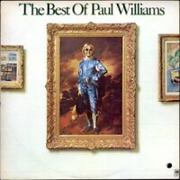 Lo Mejor De - Williams Paul CD Sealed ! New !