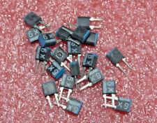 50 x Halbleiterdioden SAY 30 Diode Dioden 50 Stück RFT s.a.y.